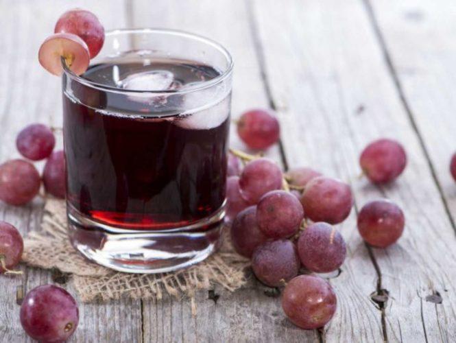 Виноград беременным 1 триместр