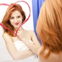 Можноли красить волосы вовремя беременности