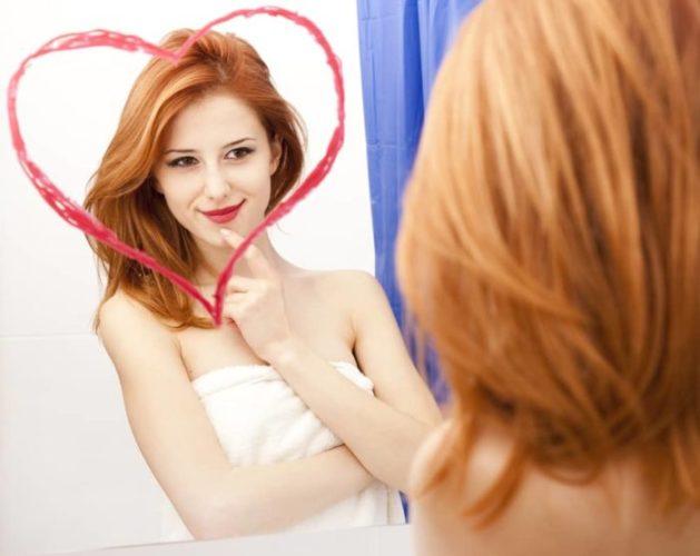 Можно ли беременным красить волосы краской без аммиака и хной
