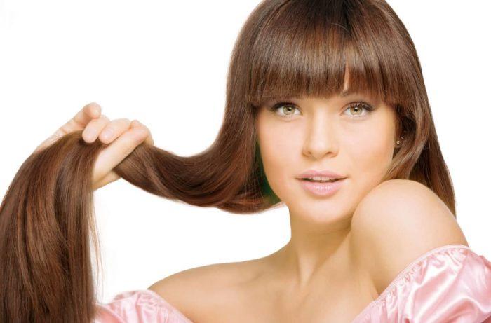 Можно ли беременным стричь волосы Суеверия народные страшилки и мнение ученых о том можно ли стричь волосы беременнымЖенское мнение