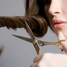 Можноли стричь волосы вовремя беременности