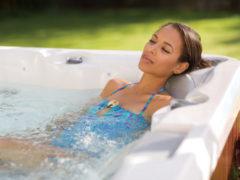 Йодобромные ванны при беременности