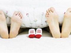 Как сообщить мужу о беременности — 3 оригинальных способа