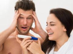 Первая неделя беременности — признаки и ощущения
