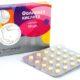 Как принимать фолиевую кислоту при беременности