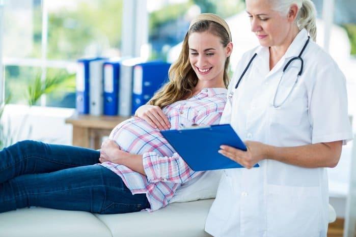Свечи виферон во время беременности отзывы
