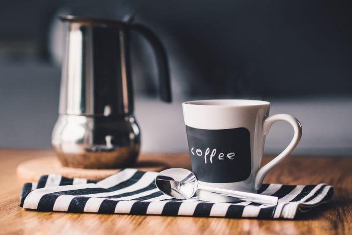 Можно ли кофе при отеках при беременности thumbnail
