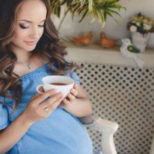 Можно ли пить кофе беременным на ранних и поздних сроках