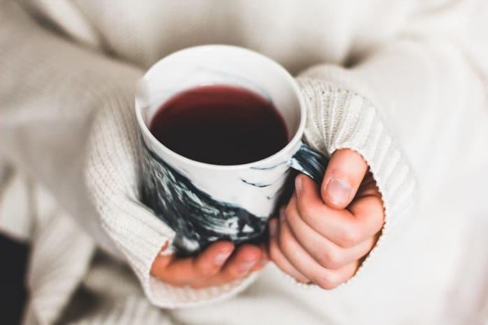 Можно ли кофе при отеках при беременности