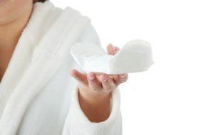 Какие бывают выделения при беременности на ранних сроках